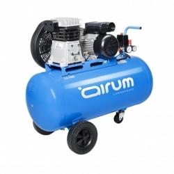 Compresor piston airum b2800b 100 cm3