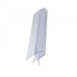 Perfil mampara baÑera micel pf4 2m 24x30mm