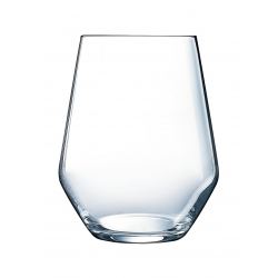 Vaso de agua luminarc val surloire 40 cl