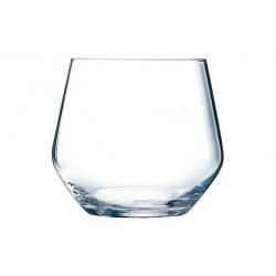 Vaso de agua luminarc val surloire 36 cl