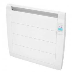 Emisor termico seco facula serie l 600w digital programable