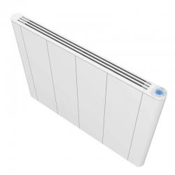 Emisor termico seco facula serie s 600w digital programable ultrafino