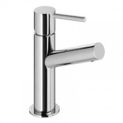 Monomando Max-Tres lavabo maneta 06210301