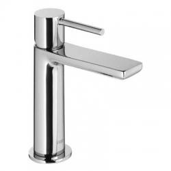 Monomando Max-Tres lavabo maneta 06210302