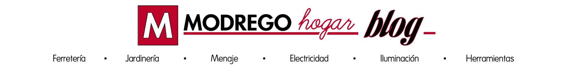 Blog Modrego Hogar