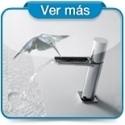 Griferia - Baño