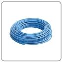 Cables eléctricos