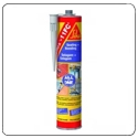 Siliconas y espuma de poliuretano