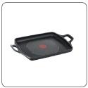 Planchas grills
