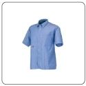 Camisas de trabajo