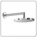 Programa de duchas Tres