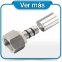 Accesorios Press Fitting S.6700