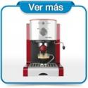 Cafeteras Express