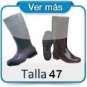 Talla 47
