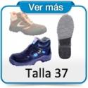 Talla 37