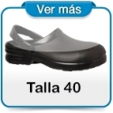 Talla 40