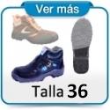 Talla 36