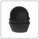 Accesorios para cupcakes