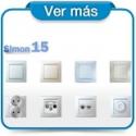 Simon 15
