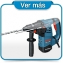 Martillo perforador Bosch SDS Plus