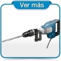 Martillo perforador Bosch SDS Max