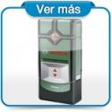 Detector de metales Bosch