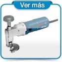 Cizalla eléctrica Bosch