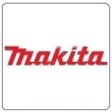 Generador Makita