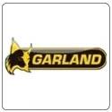 Generador Garland