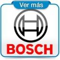 Generador Bosch