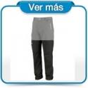 Pantalón impermeable de trabajo