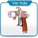 Sagola, pistolas de presion
