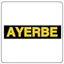 Generador Ayerbe