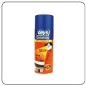 Pegamento spray