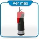 Bombas de agua sumergibles de presión constante