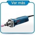 Amoladora recta Bosch GGS