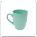 Tazas desayuno, bols,mugs