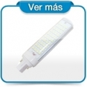 Bombillas lineales LED