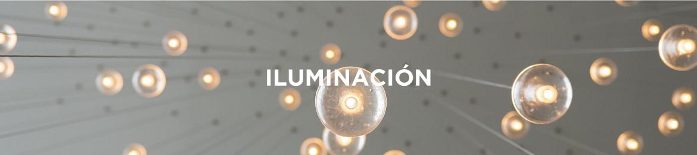 Promoción Iluminacion
