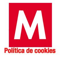 Logo cookies Modrego Hogar