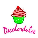 Decolordulce