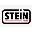Stein Tools