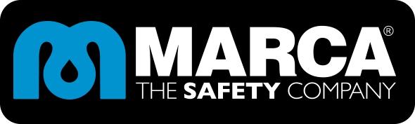 Marca Proteccion Laboral