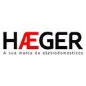 Haeger