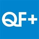 QF Plus