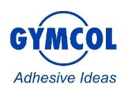 Gymcol