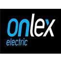 Onlex