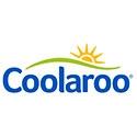 Colodro