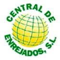 Central de enrejados