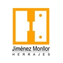 Jimenez Monllor